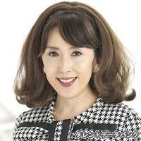 「殉愛」めぐり、たかじんの妻・さくらさんが映画評論家・木村奈保子さん訴える