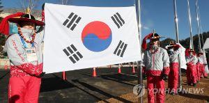 【韓国】平昌オリンピック選手村で欧州五輪関係者がわいせつ行為   保守速報