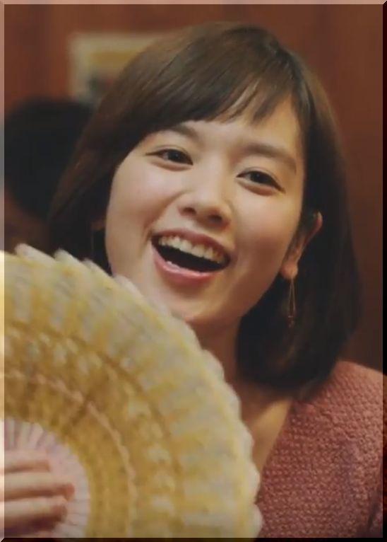 窪田正孝、筧美和子びいきがひどい監督に不満「信じらんねぇよ」