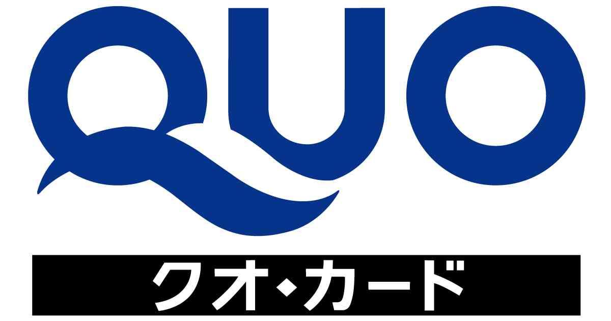 加盟店情報(QUOカードが使えるお店) | ギフト券(商品券)ならQUOカード