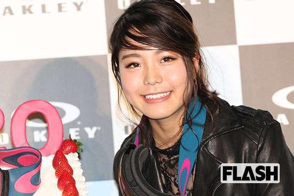 高梨沙羅の化粧は韓国で流行の「オルチャンメイク」 専門家が分析 - ライブドアニュース