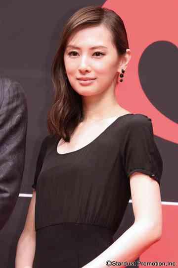 DAIGO、妻・北川景子とは「味覚のシンクロ率すごい」 手料理食べられる日は驚きの行動