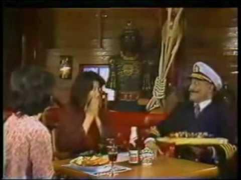名岐バイパス沿 帆船の店・ロブスターハウス - YouTube