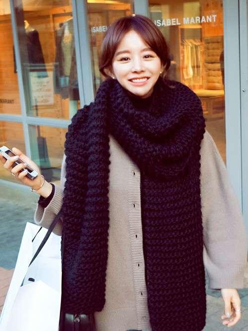 編み物好きな人!Part2
