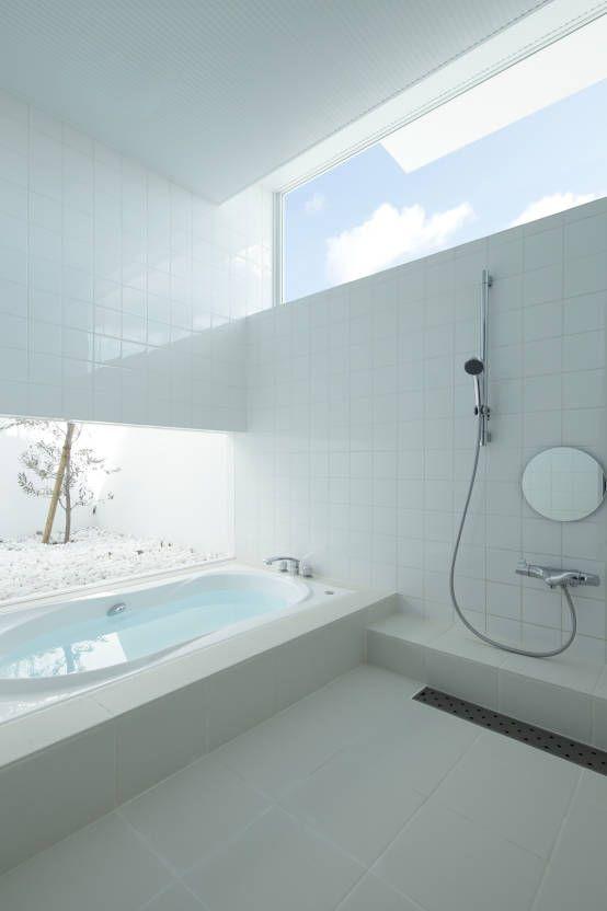 いつも何時頃にお風呂に入りますか?