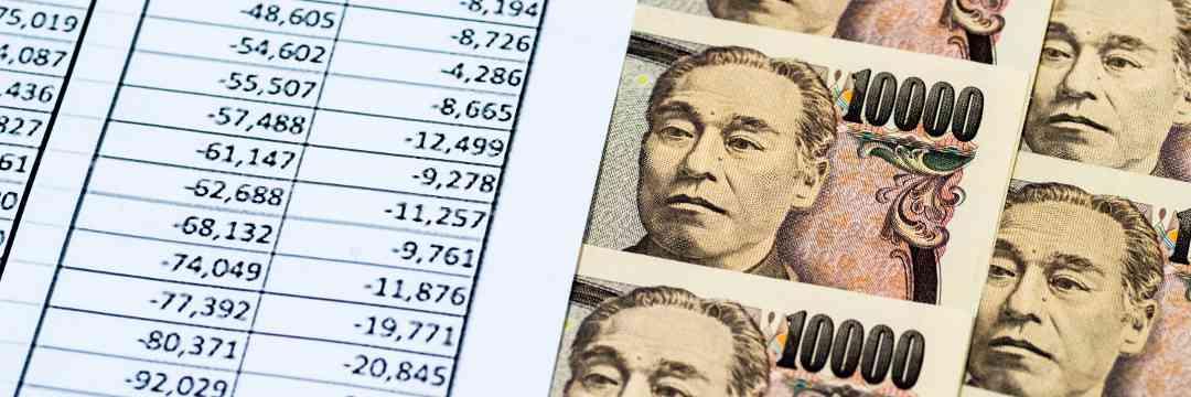 もし私が10歳の日本人なら…世界的投資家の「驚愕の問いと答え」(週刊現代) | 現代ビジネス | 講談社(1/4)
