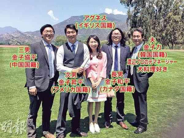 「外国籍取得したら日本国籍喪失」は違憲 8人提訴へ