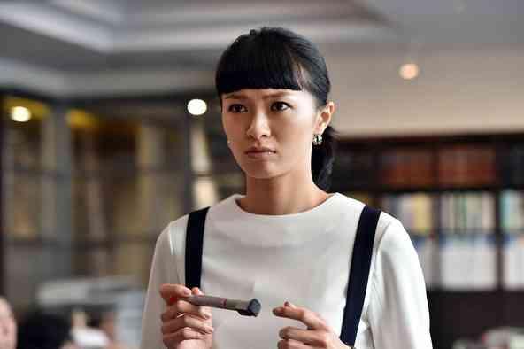 榮倉奈々、20代最後の日に心境「やけに緊張…」