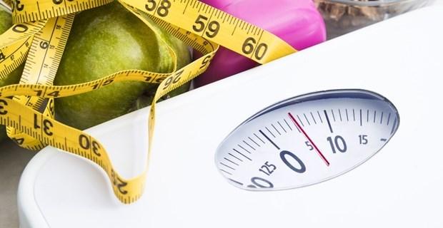 『50kg以上の女は女じゃない』という人たちへ。とある「65kgの女性」の写真がコチラ | BUZZmag