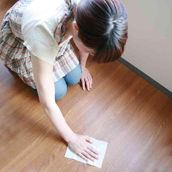 【下注意】床上手な女性はモテますか?
