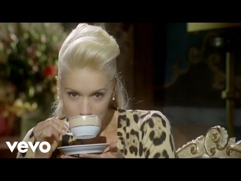 Gwen Stefani - Cool - YouTube