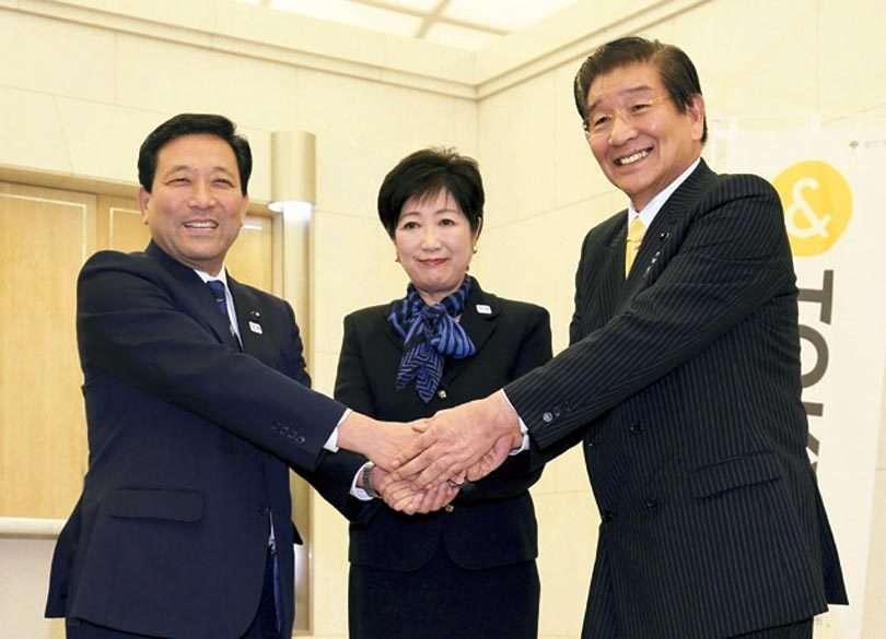 なぜ東京オリンピックの予算は3兆円に膨らんだのか | プレジデントオンライン | PRESIDENT Online