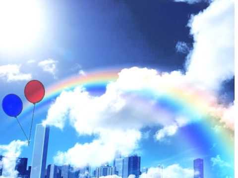 思い出のアルバム ♪ 卒園おめでとうございます^^ - YouTube