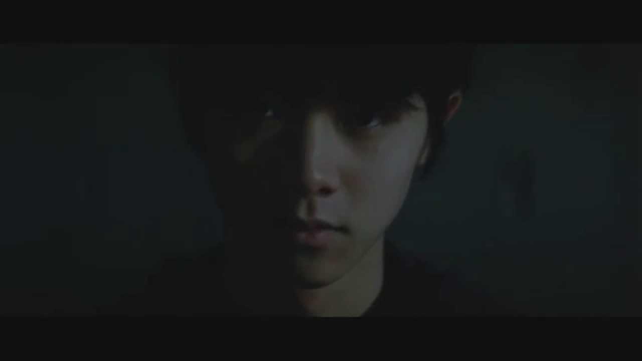 羽生結弦 cm 味の素アミノバイタル - YouTube
