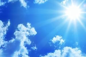 皮膚がんの原因は「日焼け」ではなく「日焼け止め」という事実: 新発見。BLOG