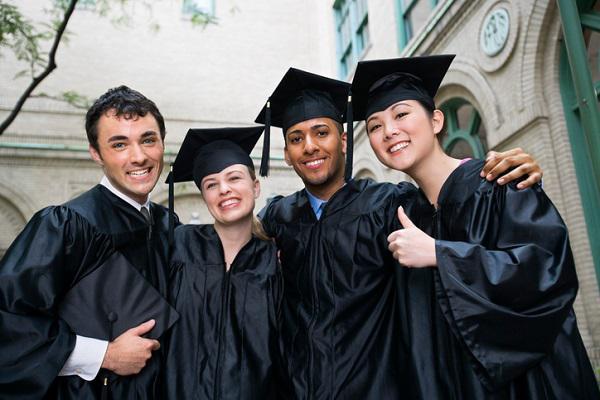 ハーバードなど難関大学の合格率が4倍高く? 卒業生の身内優遇制度はする不正か? | ZUU online