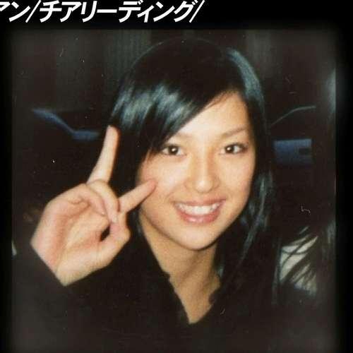 中村アンが語る収録中の号泣エピソード「私にはカワイイって言ってくれないのに」