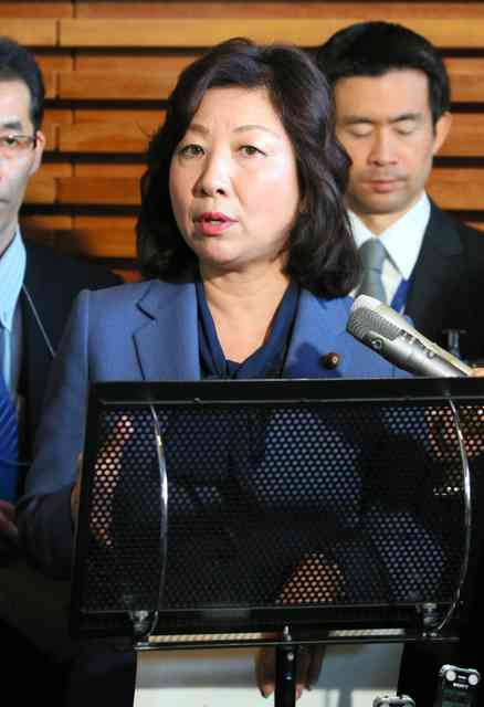 NHK受信料、19年度値下げ「検討を」 野田総務相:朝日新聞デジタル