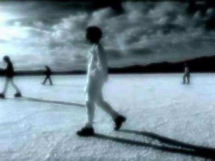「winter」のつく曲で好きな曲