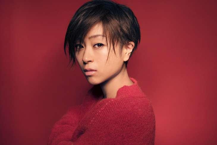 宇多田ヒカル「キングダム ハーツ」最新作に新曲「誓い」、トレイラーが本日解禁