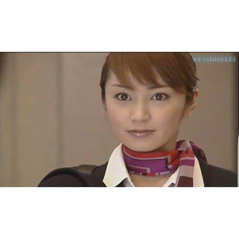 今2018年だよな…? 矢田亜希子と沢尻エリカの2ショットが時空をゆがめてしまう