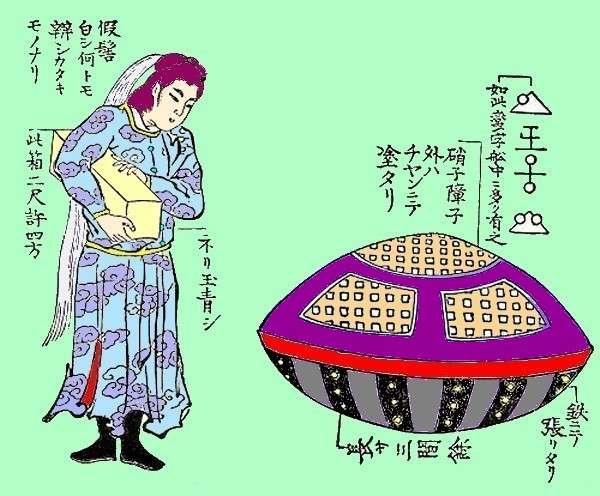 江戸時代にタイムスリップして売り込んだら爆発的に大ヒットしそうなもの