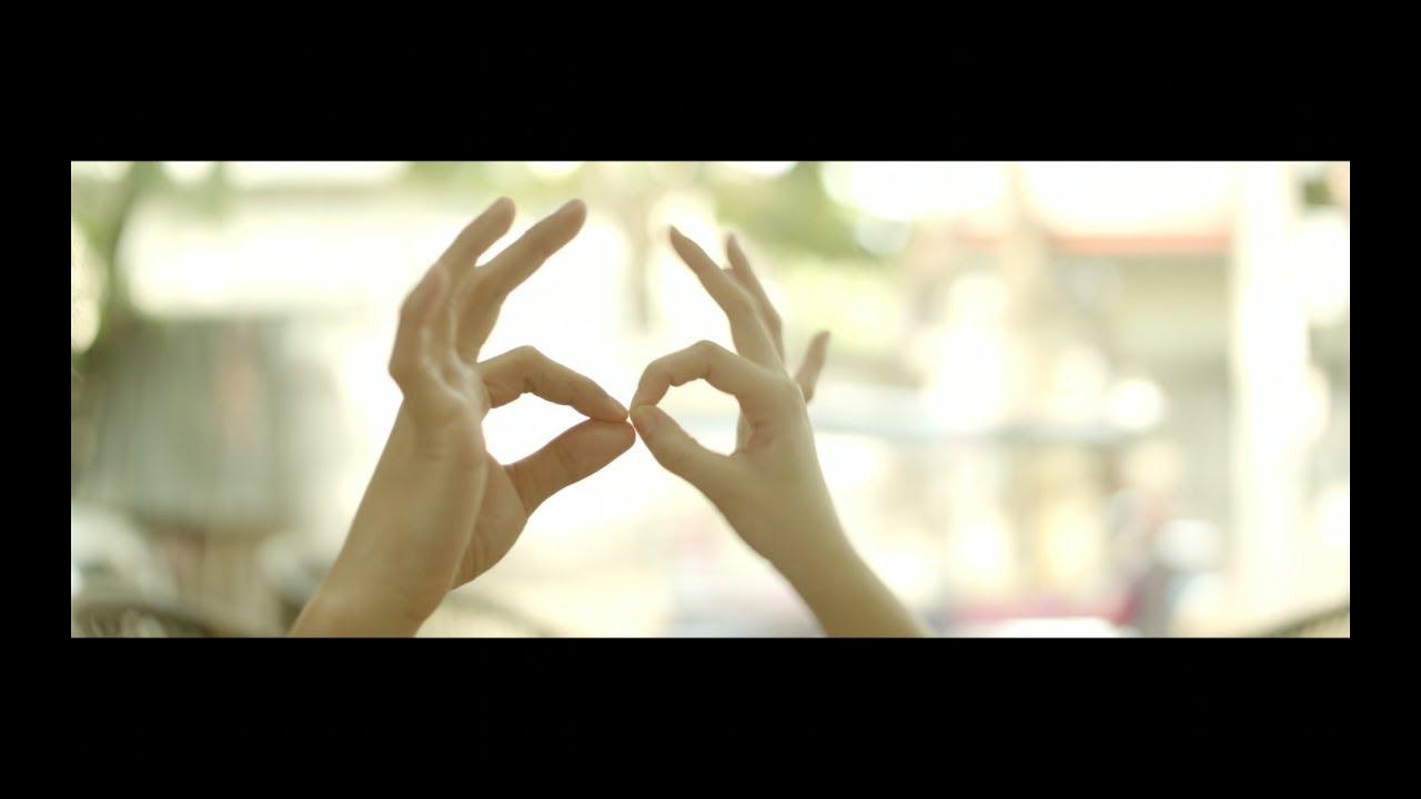 Nissy(西島隆弘) / 「OK? 〜君に贈る24時間〜」Music Short Film予告動画 - YouTube