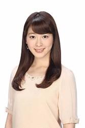 フジ三上アナ「ノンストップ!」4月から新MC、山崎アナ後任― スポニチ Sponichi Annex 芸能