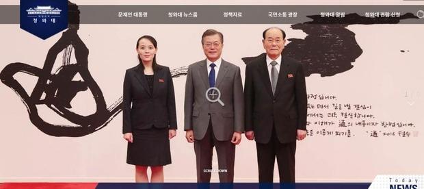 【平昌五輪】「日本は韓国のお手本」米NBCの開会式中継にネット住民猛反発