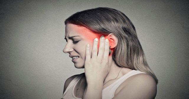 耳がこもる感じになる原因と治し方!耳管開放症が引き起こす様々な症状とは? | 100テク