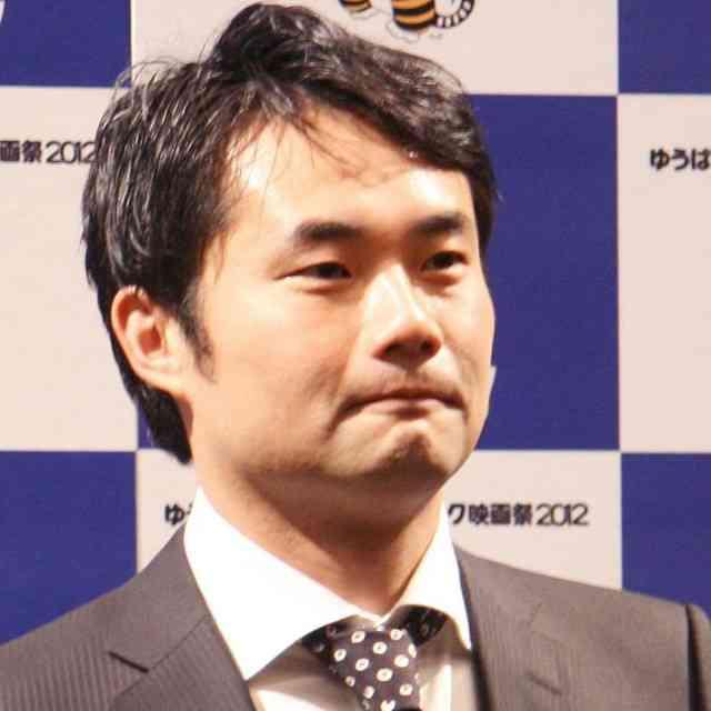 杉村太蔵、有権者との握手は「面倒くさかった」 : スポーツ報知