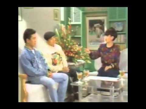 浜田雅功が黒柳徹子の司会ぶりをバッサリ「どうせ、ひとりで喋ってるだけ」