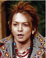 生田斗真、石原さとみとツーショットで密会デート