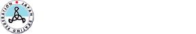 齋藤 慧:強化選手 | 公益財団法人 日本スケート連盟 - Japan Skating Federation