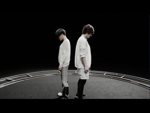 三浦大知 (Daichi Miura) / Unlock -Choreo Video with Koharu Sugawara- - YouTube