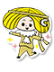 関ジャニ∞大倉忠義、『ペコジャニ∞!』ロケに非難殺到! 「態度悪い」「悪目立ち」と炎上騒ぎに|サイゾーウーマン