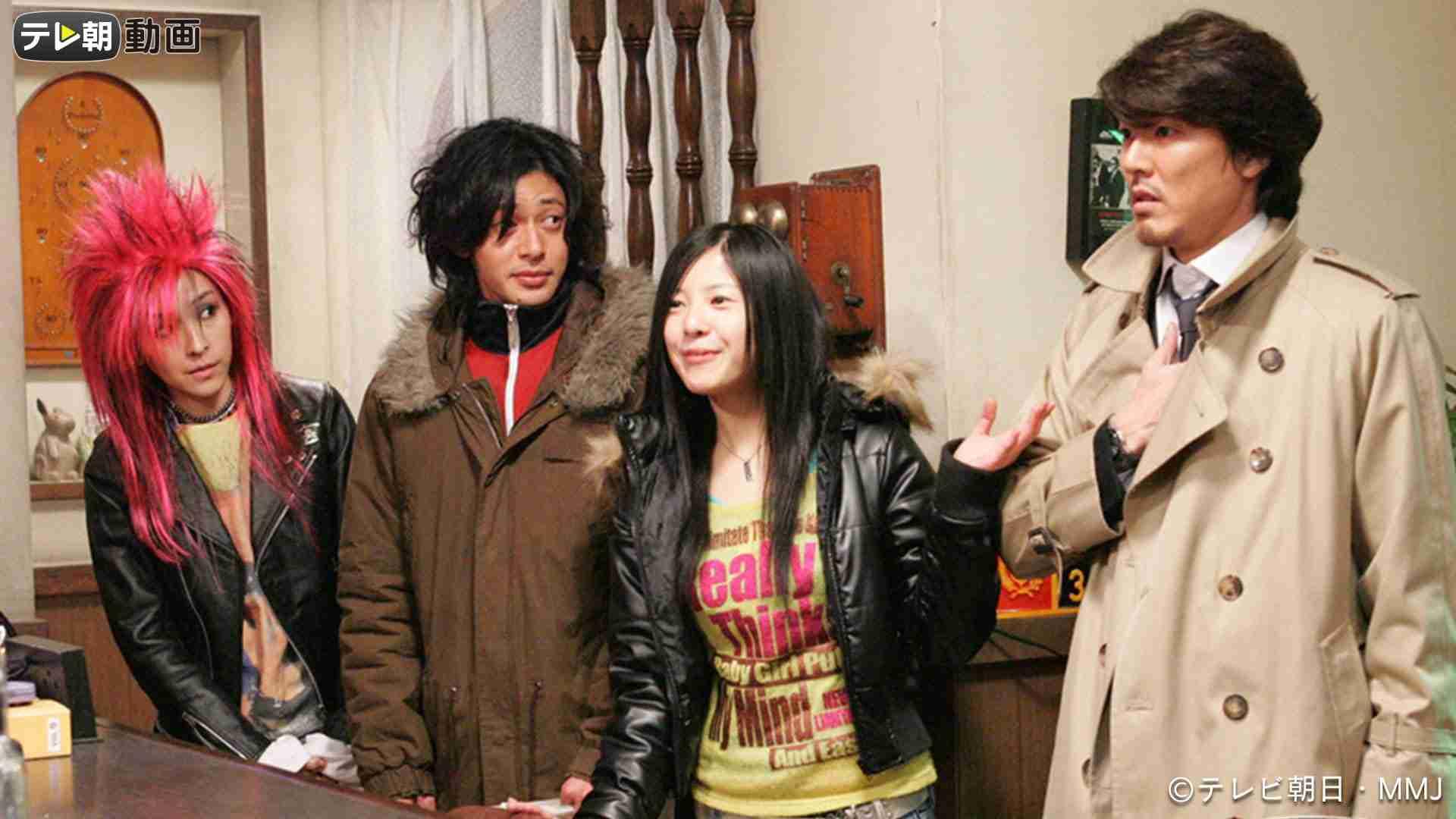 小泉今日子が所属事務所からの独立発表、豊原功補との恋愛関係認める