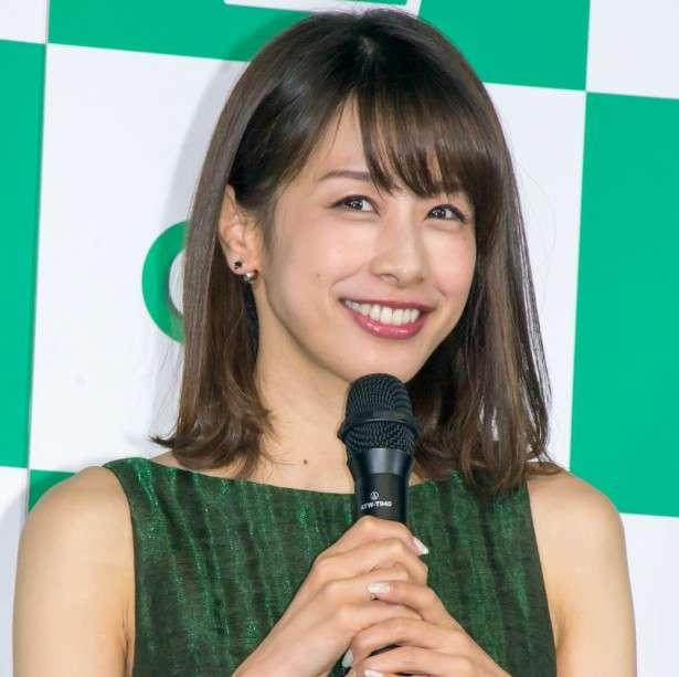 加藤綾子の下心を指摘したマツコ・デラックスに称賛の声「本当に汚い女!」 (2018年2月1日掲載) - ライブドアニュース