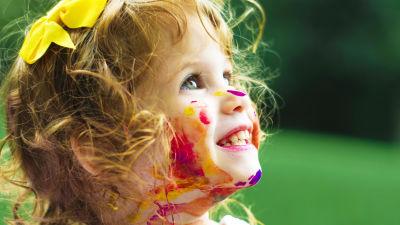 自分の人生をコントロールする感覚を取り戻して子どもが自発的になるには何が必要なのか? - GIGAZINE