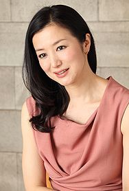 鈴木京香さん編~日本女優の印象分析~   30代からの美人顔メーク&似合うファッション日記   COLORISMO