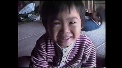 TBS番組で紹介の身元不明の男性、29年前失踪の男児か DNA鑑定へ (MBSニュース) - Yahoo!ニュース