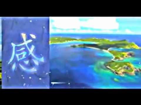 新鶴丸  JAL  「明日の翼」 明日の空 日本の翼 - YouTube