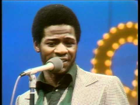 Al Green  - Love and Happiness - Live Performance Video (High Quality) - YouTube