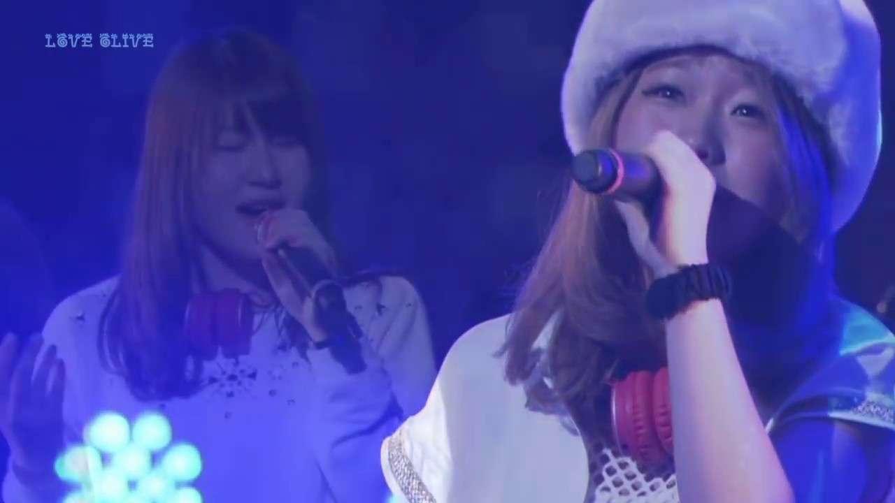 """Little Glee Monster  ♪永遠に """"Towa ni"""" リトルグリーモンスター リトグリ - YouTube"""