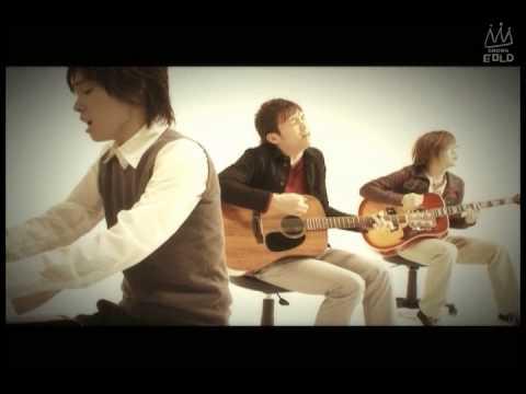 absorb「桜ノ雨」 - YouTube