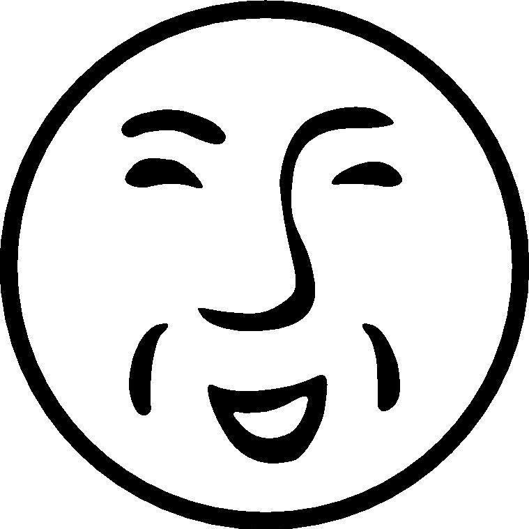 """【ぽげムた】話題の記号""""BA-90""""の雑学まとめ【アンさん】 - NAVER まとめ"""