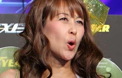 岡本夏生「5時に夢中!」に出演し百田尚樹氏の「殉愛」に苦言 - ライブドアニュース
