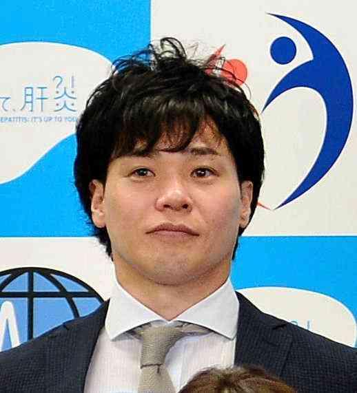 清水宏保氏、家賃4万台ワンルーム時代を経て…金メダルからの転落人生語る