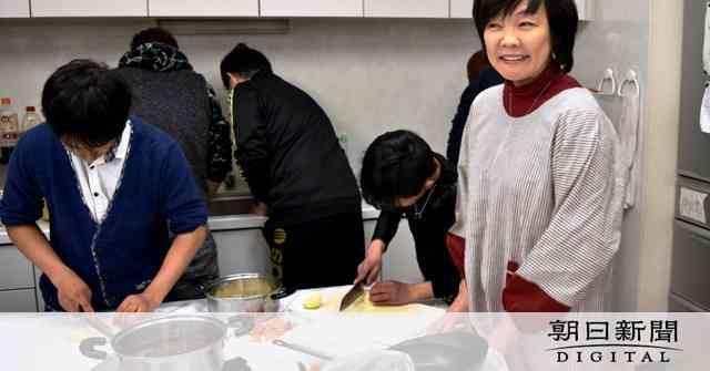 昭恵さん、森友問題「私が真実を知りたいと本当に思う」:朝日新聞デジタル