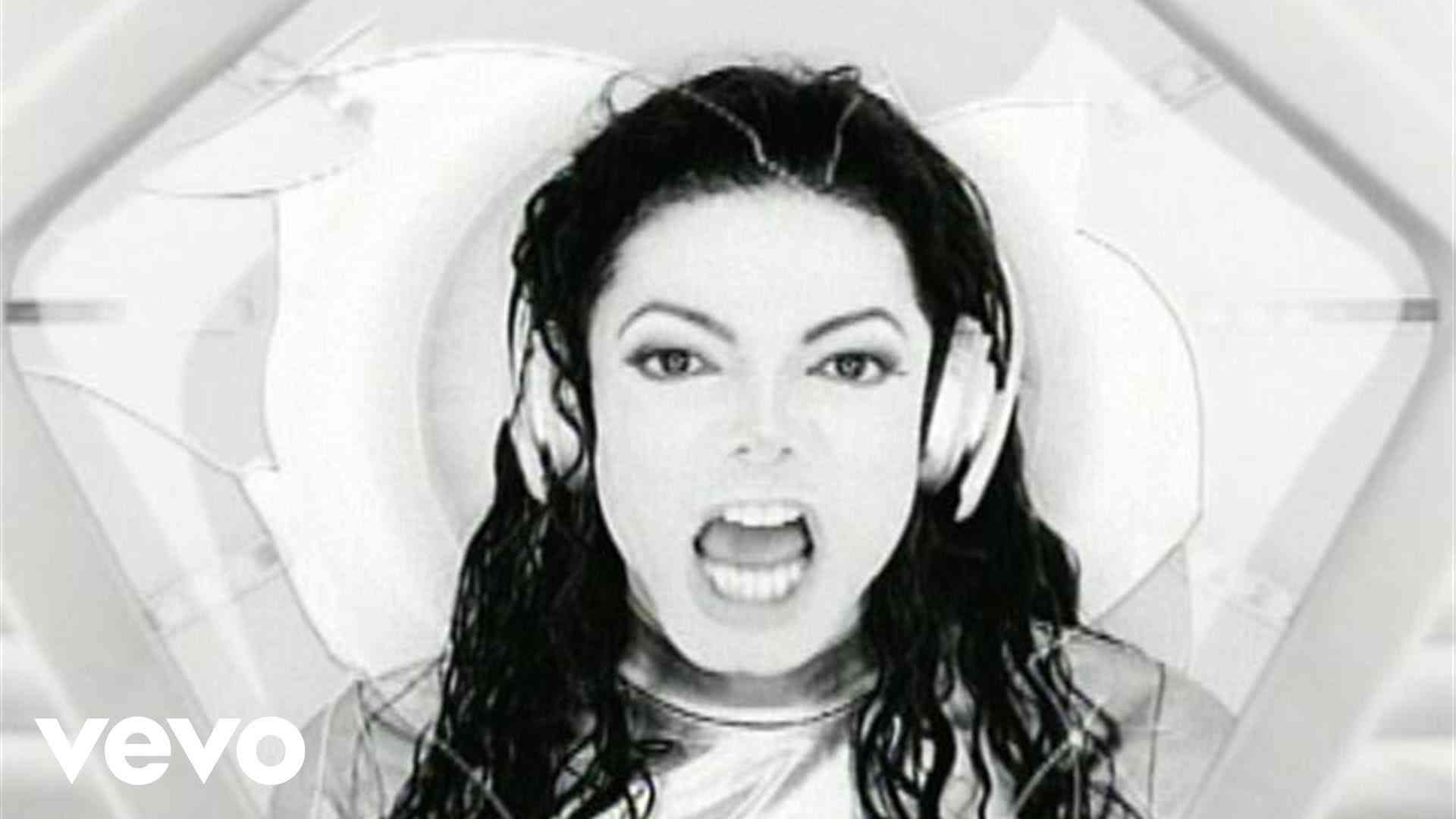 Michael Jackson, Janet Jackson - Scream (Official Video) - YouTube